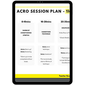 iPad acro session plan.png