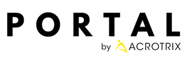 PORTAL BY ACROTRIX logo.png