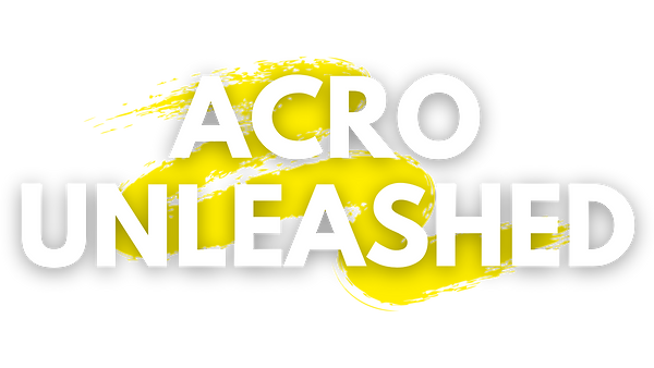 Acro Unleashed title white.png