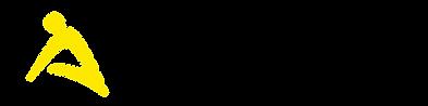 Acrotrix Letterbox Logo - yellow logo black text.png
