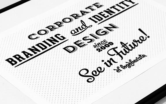 дизайн логотипа, дизайн логотипов, разработка логотипа, дизайн упаковки, дизайн этикетки, разработка фирменного стиля, дизайн каталога, верстка каталога, брендинговое агентство, разработка торговой марки, нейминг, брендинг