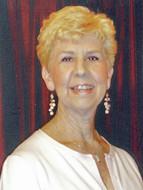 Barbara Cooley