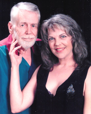 Tommy and Emily Roberts