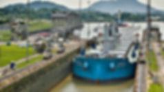 Panama_Canal.jpg