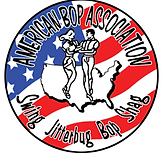 American Bop Association
