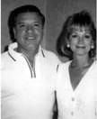 Willie and Diane Santacruz