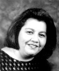 Gloria Medel