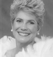 Jane Egan - Memphis Boogie Bunch