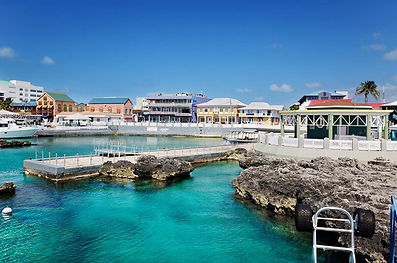 Grand-Cayman.jpg