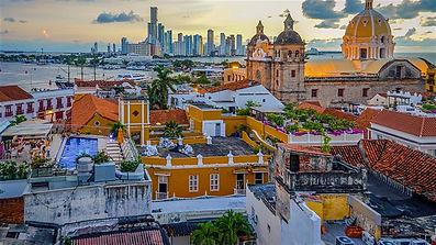 Cartagena_Colombia.jpg