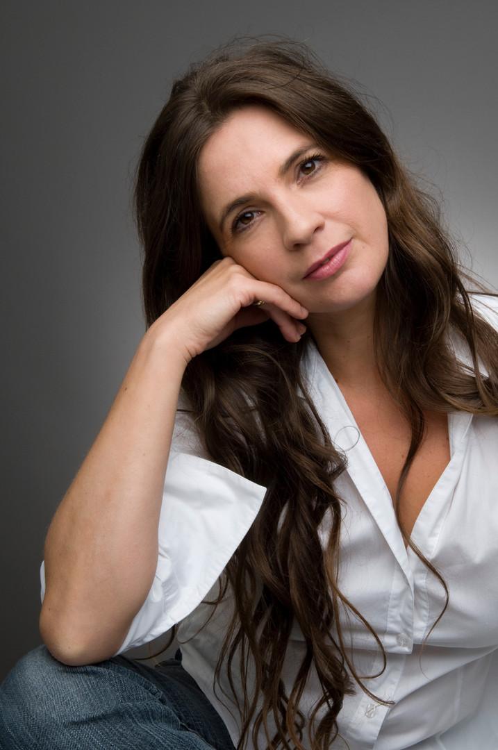 Jessica Bluma