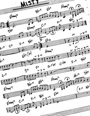 jazz-bg-4_edited.jpg