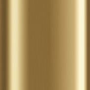 vector-gold-brushed-metal-background.web