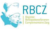 RBCZ logo.JPG