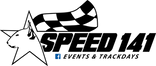 logo_speed 141_final.png
