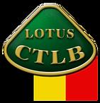 Lotus -Speed 141