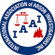 IAAI logo 3.png