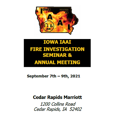 Iowa Chapter 2021 Conference Logo.png