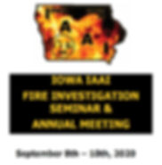 2020 Iowa IAAI Conference Brochure.jpg