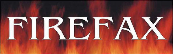 Firefax logo.png