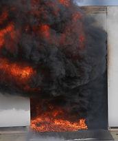 Burn to learn burn cell.jpg