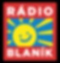 radio_blanik.png
