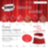 červený_watermark.jpg