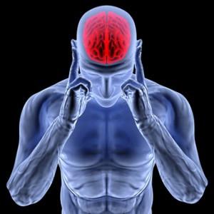 Préparez votre mental aux Interclubs