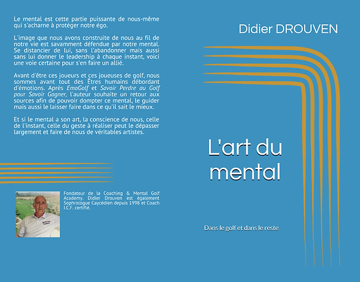 couverture art du mental_final.png