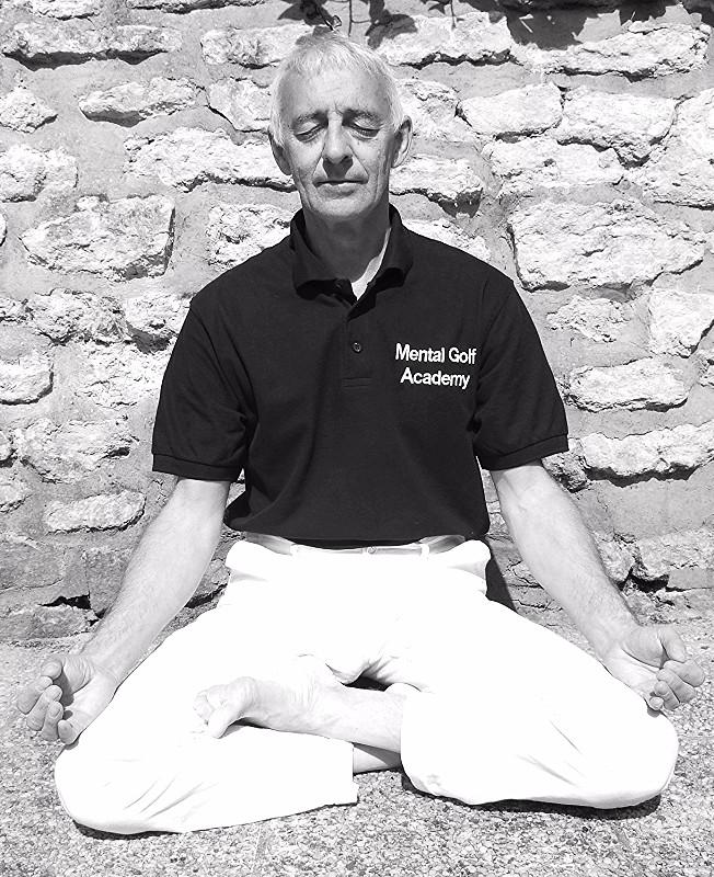yoga_MGA_1_edited.jpg