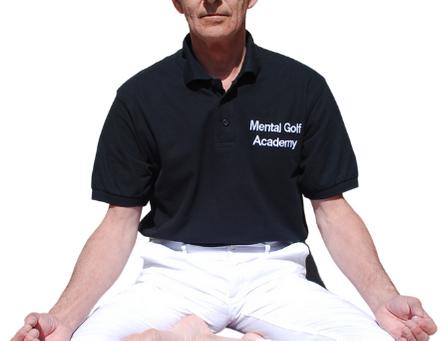 Méditations en ligne