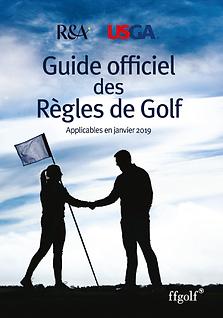 guide_officiel_règles.png