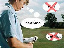 Golfer-Focus.jpg