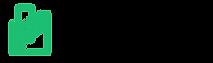 Logo_Landerz