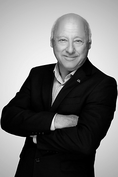 Pierre Goudreau.png