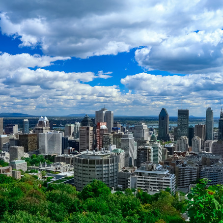 Montreal Market Insights