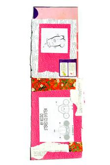 Flippy Collage 23