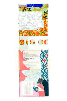 Flippy Collage 27