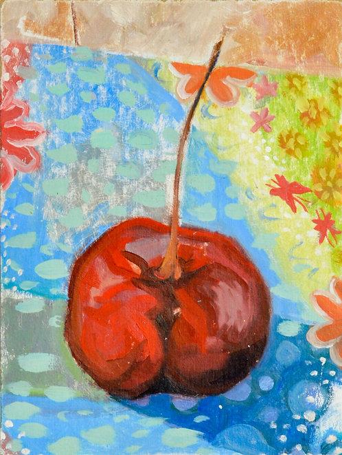 Planet Cherry