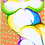 Thumbnail: Breast Pattern X