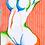 Thumbnail: Breast Pattern XIII
