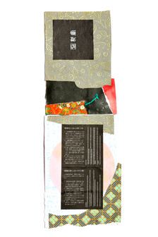 Flippy Collage 25