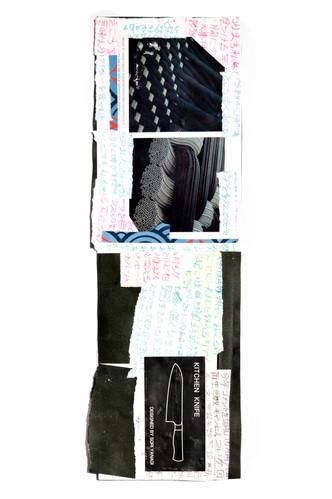 Flippy Collage 14