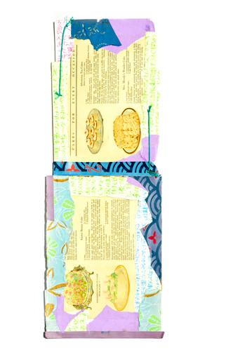 Flippy Collage 9