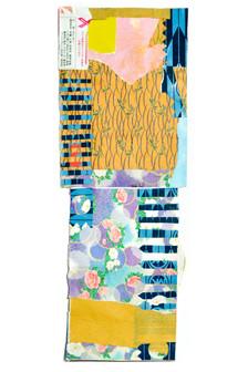 Flippy Collage 38