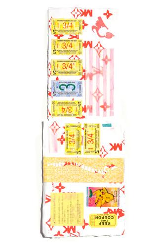 Flippy Collage 3