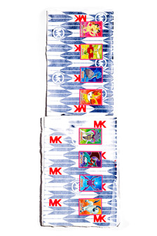 Flippy Collage 4
