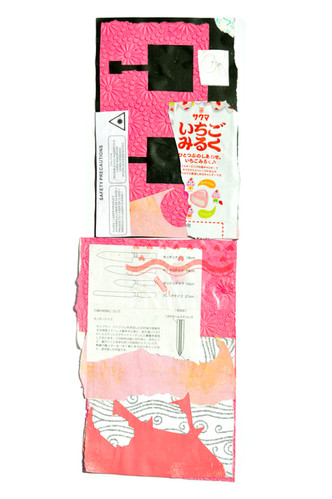 Flippy Collage 24