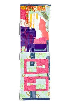 Flippy Collage 1