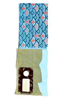Flippy Collage 43
